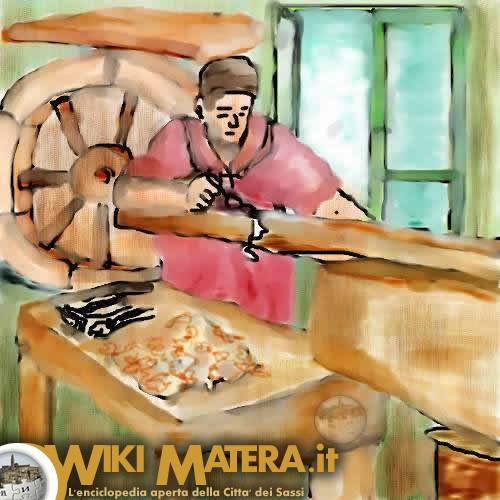 maestro_d_ascia_mast_d_oscj_wikimatera_matera