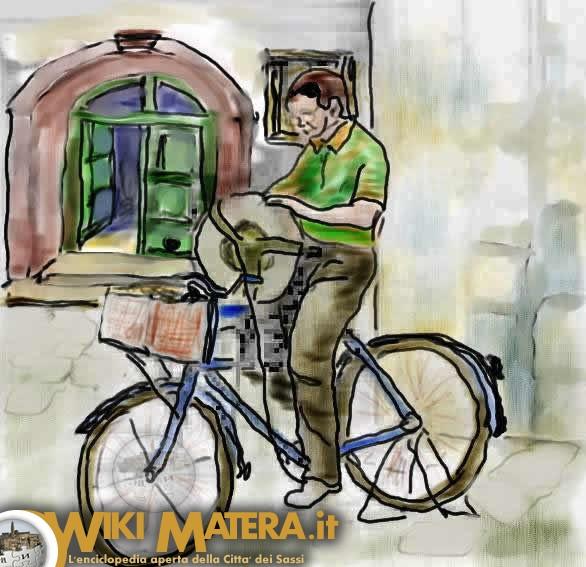mola_forbici_ammlafurc_wikimatera_matera
