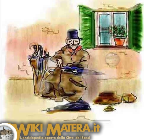 ombrellaio_mbrller_wikimatera_matera