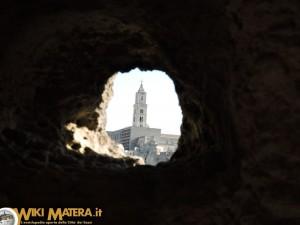 chiesa rupestre madonna degli angeli wikimatera matera 00006