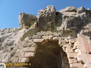chiesa rupestre madonna degli angeli wikimatera matera 00010