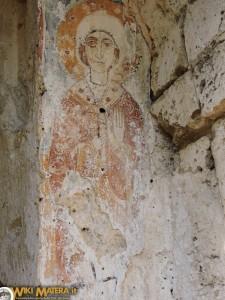 chiesa rupestre madonna degli angeli wikimatera matera 00011