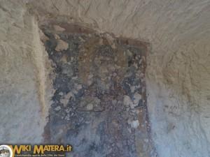 chiesa rupestre madonna degli angeli wikimatera matera 00021