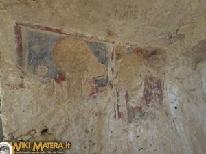chiesa rupestre madonna degli angeli wikimatera matera 00022