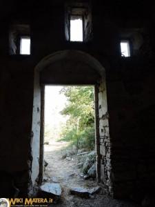 chiesa rupestre madonna di monteverde wikimatera matera 00005