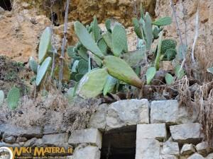 chiesa rupestre madonna di monteverde wikimatera matera 00011