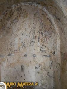 ipogei santo spirito piazza Vittorio veneto WikiMatera Matera 00006
