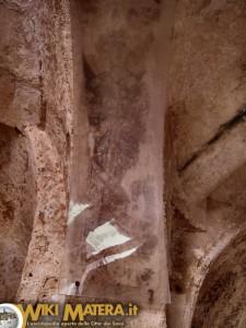 ipogei santo spirito piazza Vittorio veneto WikiMatera Matera 00016