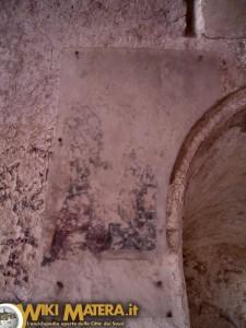 ipogei santo spirito piazza Vittorio veneto WikiMatera Matera 00017