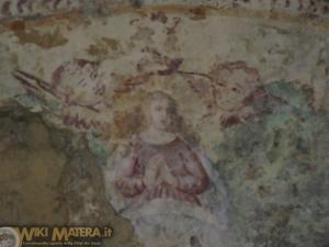 Convicino Sant Antonio Matera WikiMatera 00001