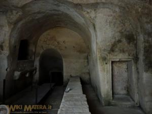 Convicino Sant Antonio Matera WikiMatera 00003
