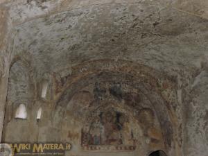 Convicino Sant Antonio Matera WikiMatera 00005