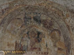 Convicino Sant Antonio Matera WikiMatera 00006
