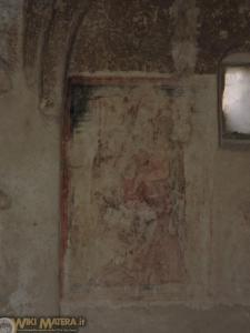 Convicino Sant Antonio Matera WikiMatera 00007