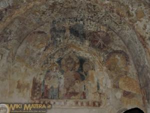 Convicino Sant Antonio Matera WikiMatera 00008