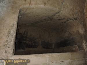 Convicino Sant Antonio Matera WikiMatera 00010