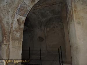 Convicino Sant Antonio Matera WikiMatera 00012