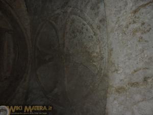 Convicino Sant Antonio Matera WikiMatera 00013