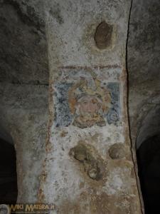 Convicino Sant Antonio Matera WikiMatera 00014