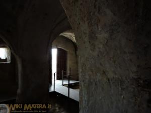 Convicino Sant Antonio Matera WikiMatera 00015