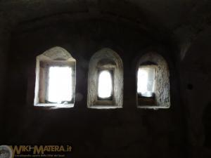 Convicino Sant Antonio Matera WikiMatera 00016