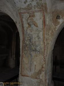 Convicino Sant Antonio Matera WikiMatera 00018