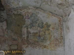 Convicino Sant Antonio Matera WikiMatera 00019