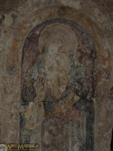 Convicino Sant Antonio Matera WikiMatera 00020