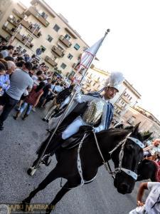 20180702 Festa Della Bruna Strazzo WikiMatera Matera 00032