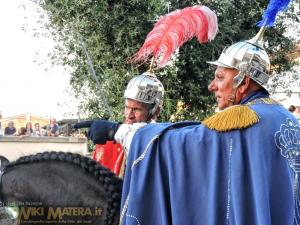 20180702 Festa Della Bruna Strazzo WikiMatera Matera 00033