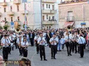 20180702 Festa Della Bruna Strazzo WikiMatera Matera 00034