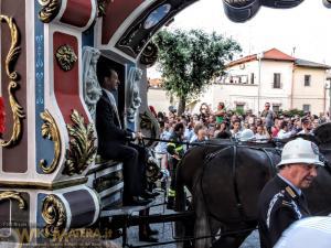20180702 Festa Della Bruna Strazzo WikiMatera Matera 00036