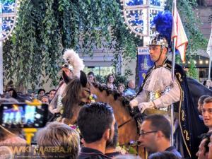 20180702 Festa Della Bruna Strazzo WikiMatera Matera 00040