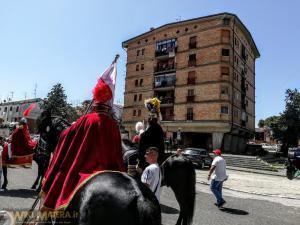 20180702 Festa Della Bruna Cavalcata WikiMatera Matera 00003
