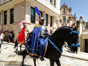 20180702 Festa Della Bruna Cavalcata WikiMatera Matera 00004