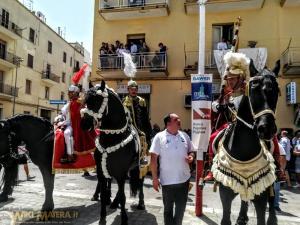 20180702 Festa Della Bruna Cavalcata WikiMatera Matera 00023