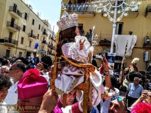 20180702 Festa Della Bruna Cavalcata WikiMatera Matera 00024