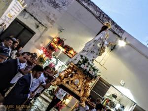 20180623 Novena Festa della Bruna 00036
