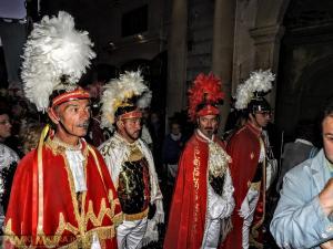20180623 Novena Festa della Bruna 00044