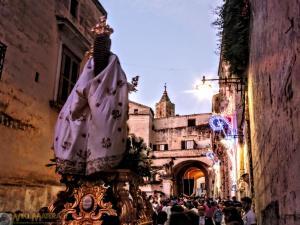 20180623 Novena Festa della Bruna 00047