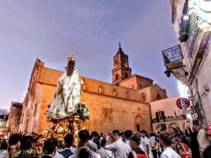 20180623 Novena Festa della Bruna 00052