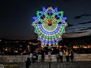 20180623 Novena Festa della Bruna 00083