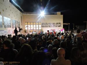 20180623 Novena Festa della Bruna 00084