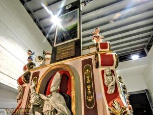 20180623 Novena Festa della Bruna 00113