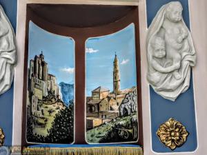 20180623 Novena Festa della Bruna 00134