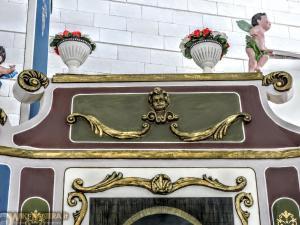 20180623 Novena Festa della Bruna 00161