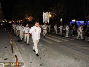 20170708 Ottava Festa Della Bruna Camera WikiMatera Matera 00001