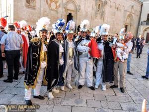 20170708 Ottava Festa Della Bruna Camera WikiMatera Matera 00002