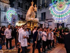 20170708 Ottava Festa Della Bruna Smartphone WikiMatera Matera 00005