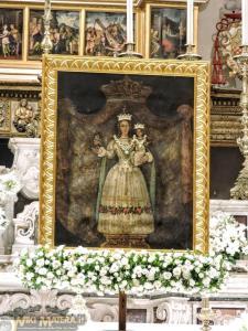 20180702 Festa Della Bruna Processione Pastori WikiMatera Matera 00003